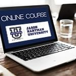 Jason Hartman University (JHU) Online Course