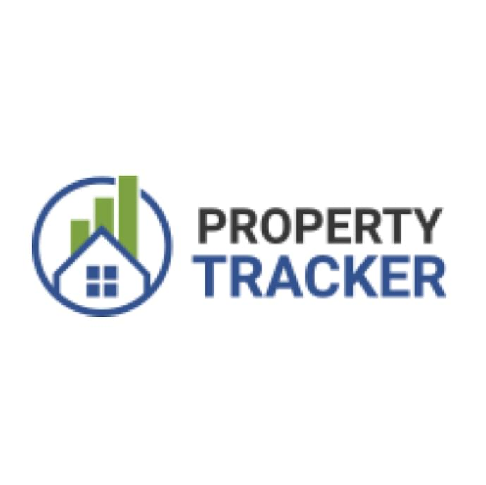 Property Tracker Software